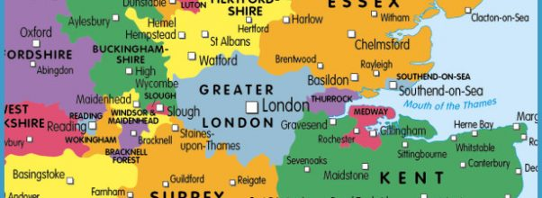 counties-of-the-united-kingdom35_newcopy.jpg