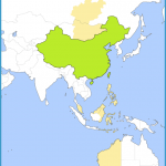 cst-china.1504400400.png?1024