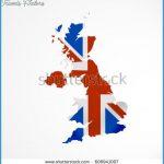 England Map And Flag _11.jpg