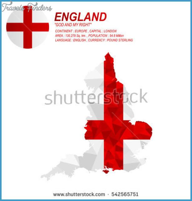 England Map And Flag _3.jpg
