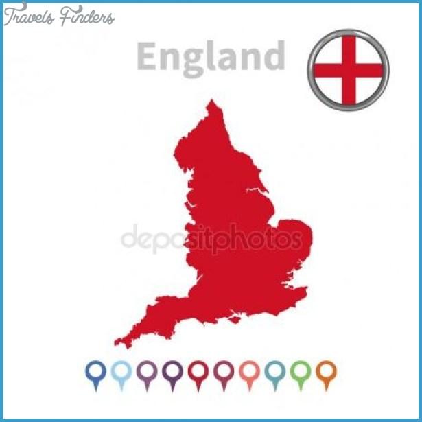 England Map And Flag _4.jpg
