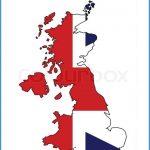England Map And Flag _6.jpg