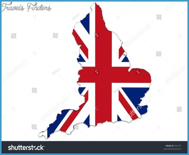 England Map And Flag _7.jpg