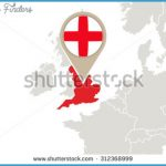 England Map And Flag _8.jpg