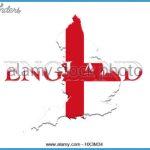 England Map And Flag _9.jpg