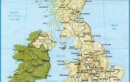 England Map Geographical _1.jpg