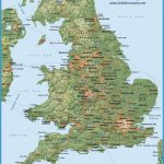 England Map Geographical _15.jpg