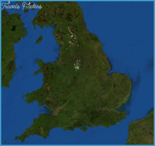 England Map Geographical _2.jpg