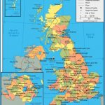 England Map Geographical _7.jpg