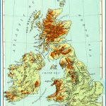 England Map Geographical _9.jpg