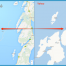 England Map Google _14.jpg