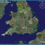 England Map Google Earth _1.jpg