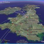 England Map Google Earth _4.jpg