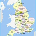 England Map Of Counties_15.jpg