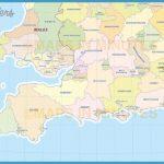 England Map Of Counties_8.jpg