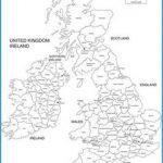 England Map Of Counties_9.jpg