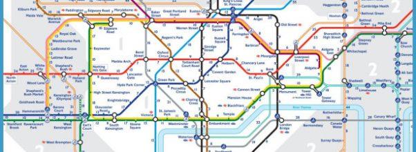 England Metro Map _0.jpg