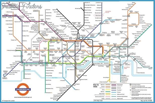 England Metro Map _5.jpg