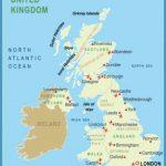 map-airports-england-2.jpg