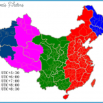 time-zones-in-China.png