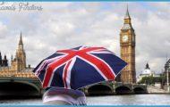 Win A Trip To England_0.jpg