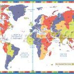 world-time-zone-map.jpg