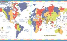 world-time-zone-map.jpg