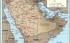 1200px-Saudi_Arabia_2003_CIA_map.jpg