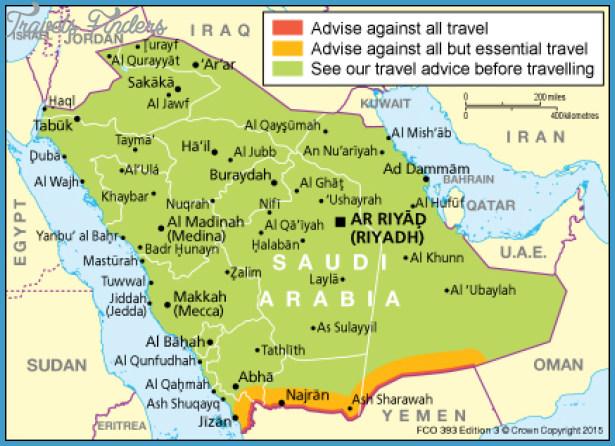 150612_Saudi_Arabia_jpeg.jpg