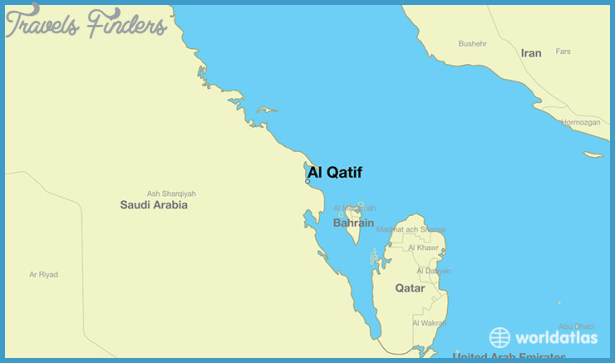 1932859-al-qatif-locator-map.jpg