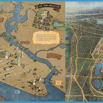 1939-NYC-map.jpg