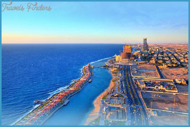 399px-Jeddah_Coastline.jpg