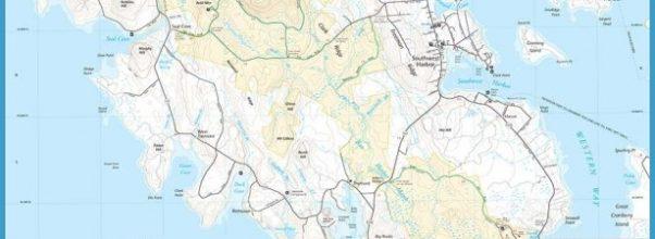Acadia Hiking Map_0.jpg