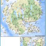 Acadia Hiking Map_12.jpg