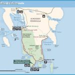Acadia Hiking Map_14.jpg