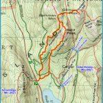Acadia Hiking Map_3.jpg