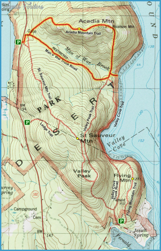 Acadia Hiking Map_4.jpg