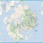 Acadia Hiking Map_6.jpg