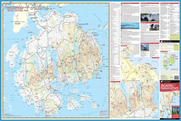 Acadia Hiking Map_9.jpg