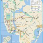 ada-subway-map-w-key.jpg