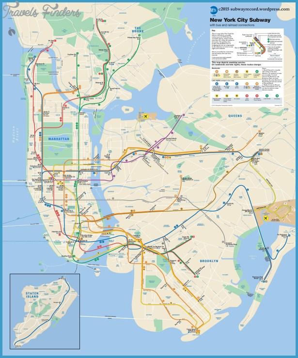 ada-subway-map-w-key.jpg