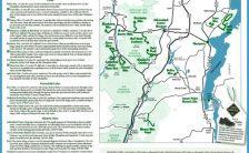 Adirondack Hiking Maps_1.jpg