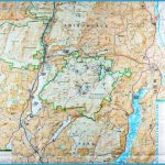 Adirondack Hiking Trails Map_10.jpg