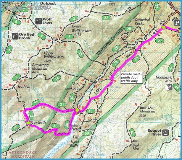Adirondack Hiking Trails Map_11.jpg