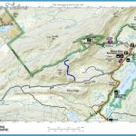 Adirondack Hiking Trails Map_14.jpg