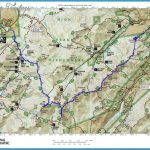 Adirondack Hiking Trails Map_2.jpg