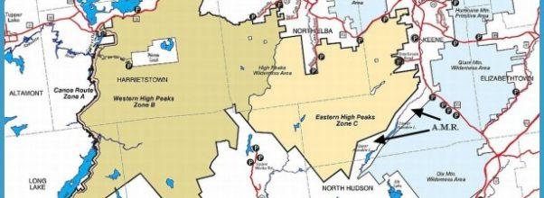 Adirondack Hiking Trails Map_3.jpg