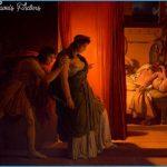 Agamemnon, Clytemnestra & Aegisthus_0.jpg
