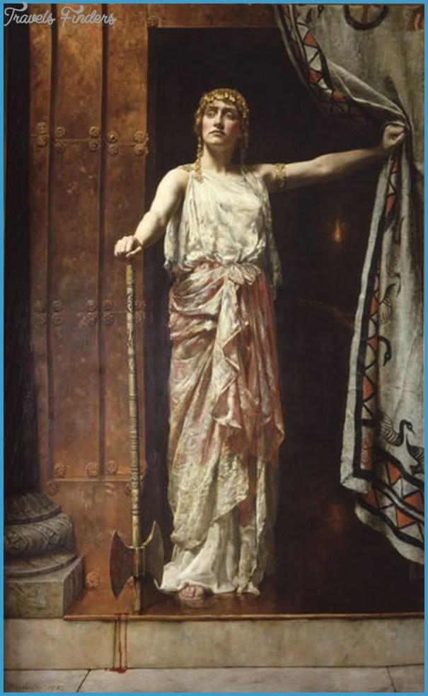 Agamemnon, Clytemnestra & Aegisthus_11.jpg