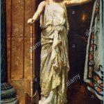 Agamemnon, Clytemnestra & Aegisthus_13.jpg